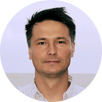Marek Jacenko